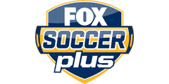 Sports TV Packages - FOX Soccer Plus - Tuscumbia, Alabama - Shoals Satellite Sales & Service - DISH Authorized Retailer