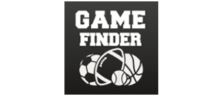 Game Finder | TV App |  Tuscumbia, Alabama |  DISH Authorized Retailer