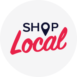 Shop Local at Shoals Satellite Sales & Service