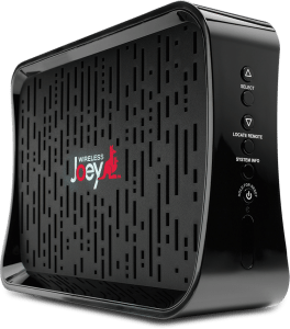 The Wireless Joey - Cable Free TV Box - Tuscumbia, Alabama - Shoals Satellite Sales & Service - DISH Authorized Retailer