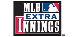 Sports TV Packages - MLB - Tuscumbia, Alabama - Shoals Satellite Sales & Service - DISH Authorized Retailer