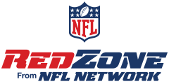 Sports TV Packages - Red Zone NFL - Tuscumbia, Alabama - Shoals Satellite Sales & Service - DISH Authorized Retailer