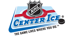 Sports TV Packages -NHL Center Ice - Tuscumbia, Alabama - Shoals Satellite Sales & Service - DISH Authorized Retailer