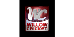 Sports TV Packages - Willow Cricket - Tuscumbia, Alabama - Shoals Satellite Sales & Service - DISH Authorized Retailer